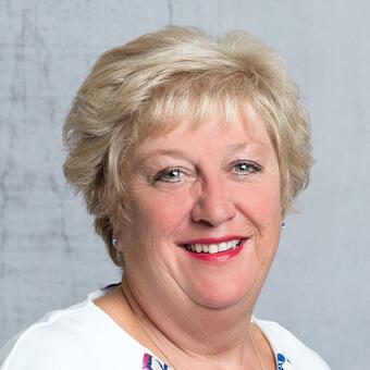 Sheila French